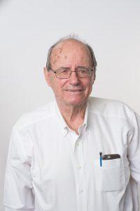 David  Oulton
