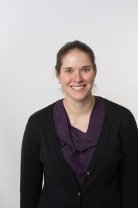 Erin Pieterse
