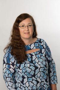 Susan Dore