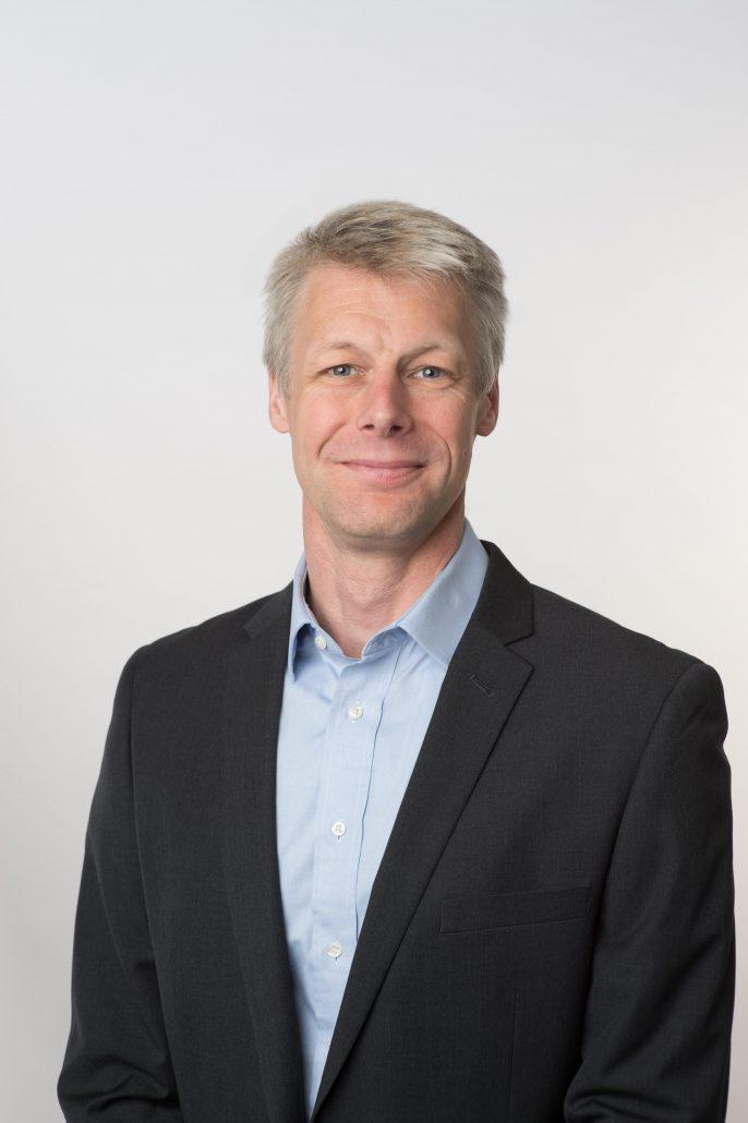 Tim Houtsma, P.Eng